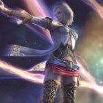 final fantasy xii the zodiac age recensione