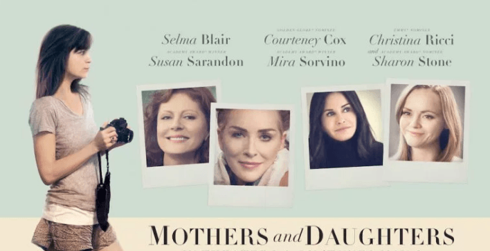 Mothers and Daughters (Film 2016) – Recensione Blu-Ray