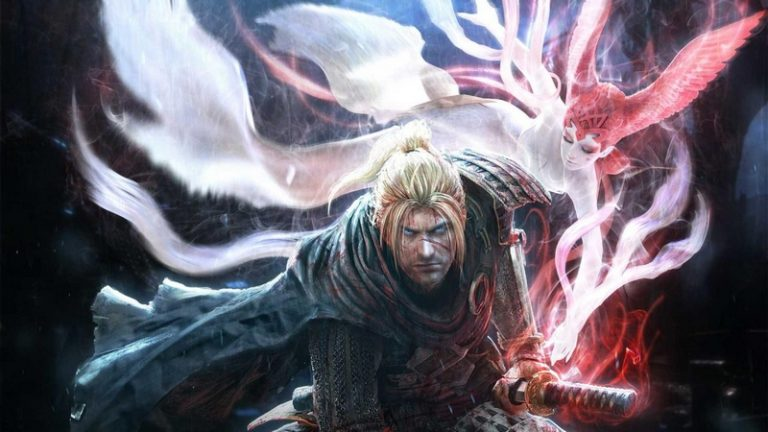 Nioh – Superate le 2,5 milioni di copie vendute