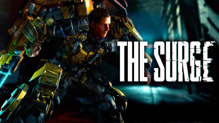 """The Surge – annunciata la data d'uscita del DLC """"A Walk in the Park"""""""