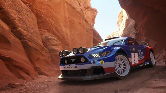 Gran Turismo Sport, annunciata la data d'uscita