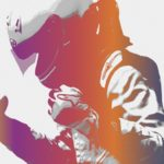 Gran Turismo Sport Lista Trofei