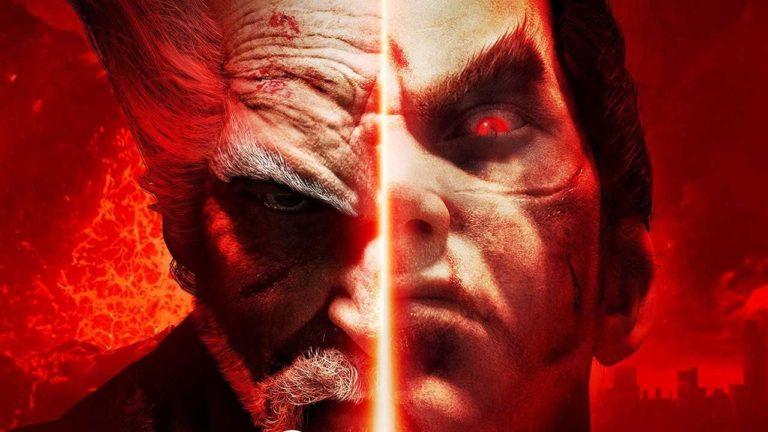 PlayStation Now – Doom, Fallout 4, Tekken 7 e molto altro ancora nella line-up di agosto