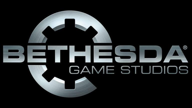 Bethesda – aperto la nuova software house interna, Roundhouse Studios