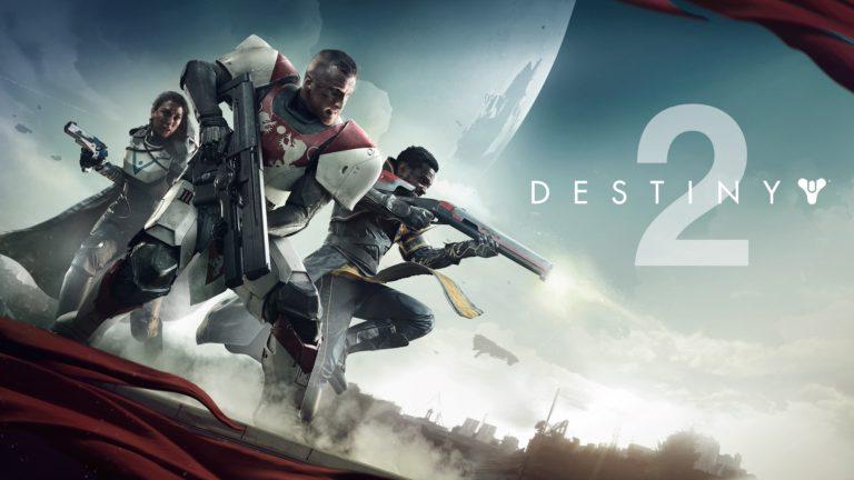 Destiny 2 – Guida ai Trofei