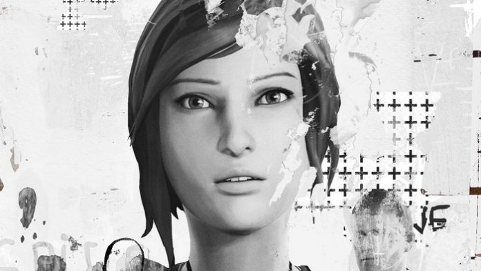 Life is Strange: Before the Storm Recensione