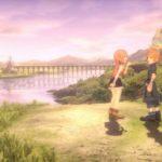World of Final Fantasy Guida Trofei