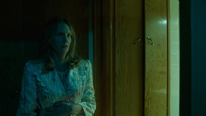 XX Donne da Morire Blu Ray Recensione