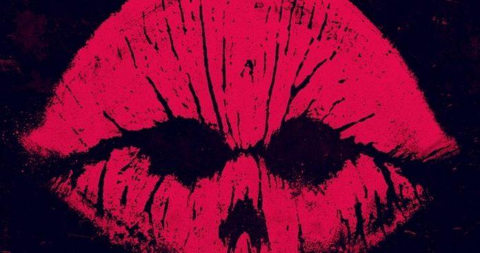 XX Donne da Morire Recensione Blu Ray