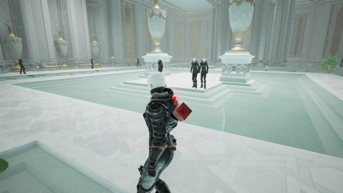 ECHO_gameplay