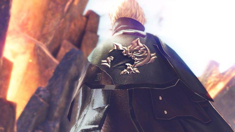 God Eater 3 – svelati nuovi dettagli su gameplay e storia