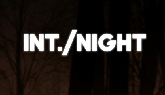 Interior Night – ecco il nuovo studio degli ex sviluppatori di Quantic Dream