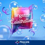 SingStar Celebration Recensione