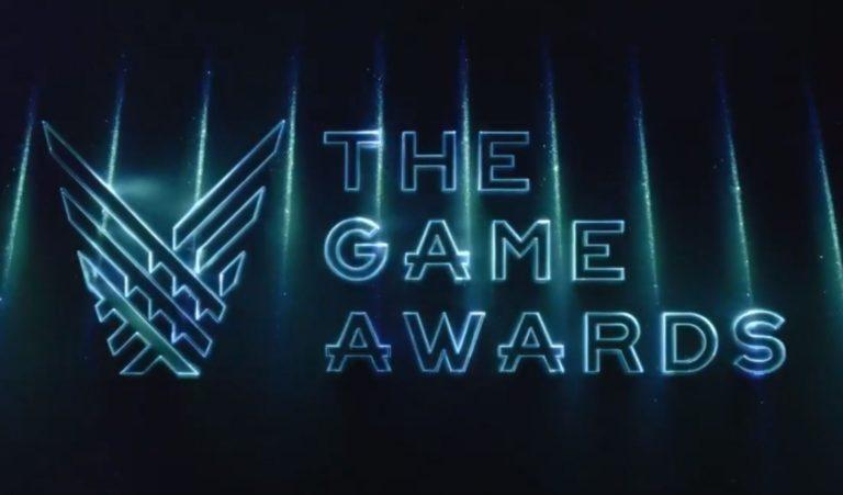 The Game Awards 2018 – programmati più di 10 nuovi annunci