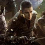 Final Fantasy XV: Compagni di Battaglia Recensione