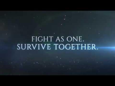 Final Fantasy XV Comrades – pubblicato il trailer di lancio