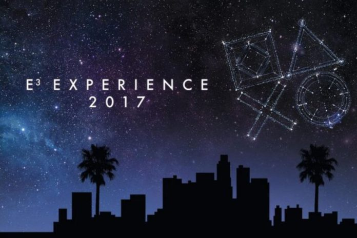 playstation_e3_experience_1241.0