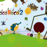 Locoroco 2 Remastered Recensione