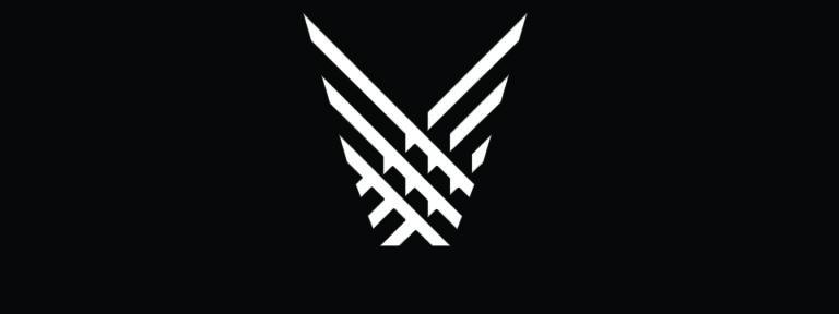 The Game Awards 2017 – confermata la presenza di Hideo Kojima