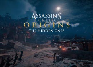 Assassin's Creed Origins: Gli Occulti - Guida ai Trofei
