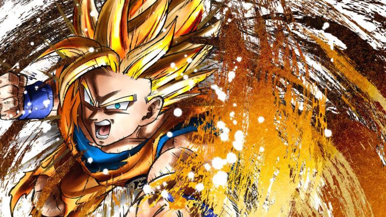 Dragon Ball FighterZ – Il Season Pass 2 verrà annunciato durante le finali del prossimo Dragon Ball FighterZ World Tour