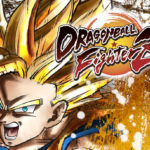 Dragon Ball Fighter Z recensione