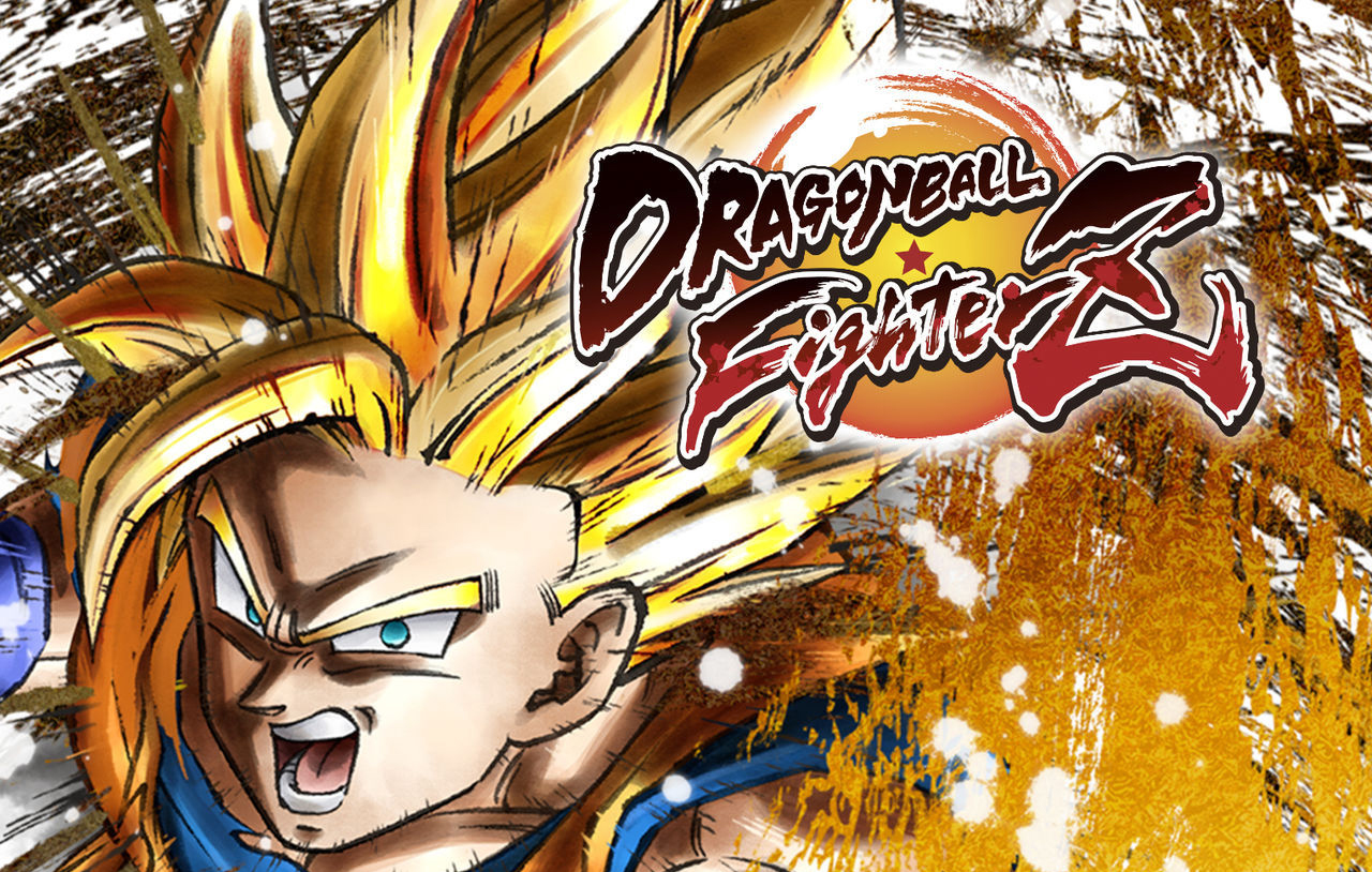 Dragon Ball Fighter Z recensione