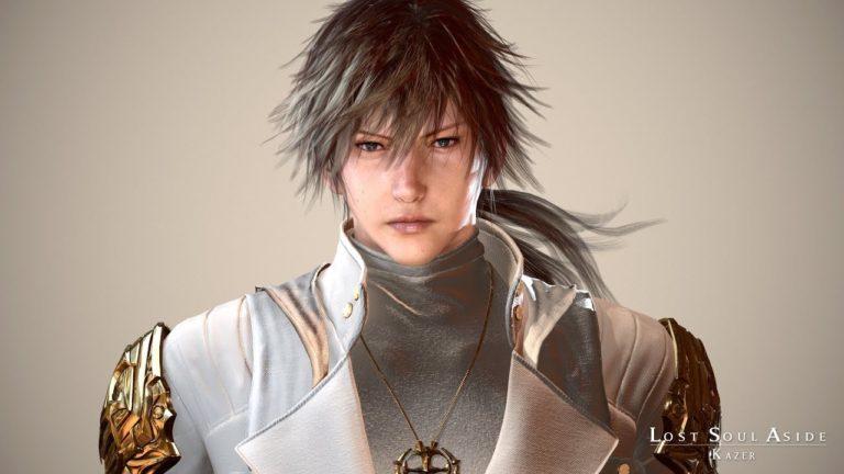 Lost Soul Aside – ecco un nuovo gameplay su PlayStation 4 Pro