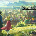 Ni No Kuni II: Il Destino di un regno - Guida alle Side Quest