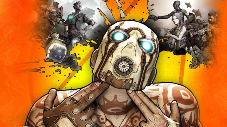 Borderlands 2 – Il titolo ha venduto ventidue milioni di copie in tutto il mondo