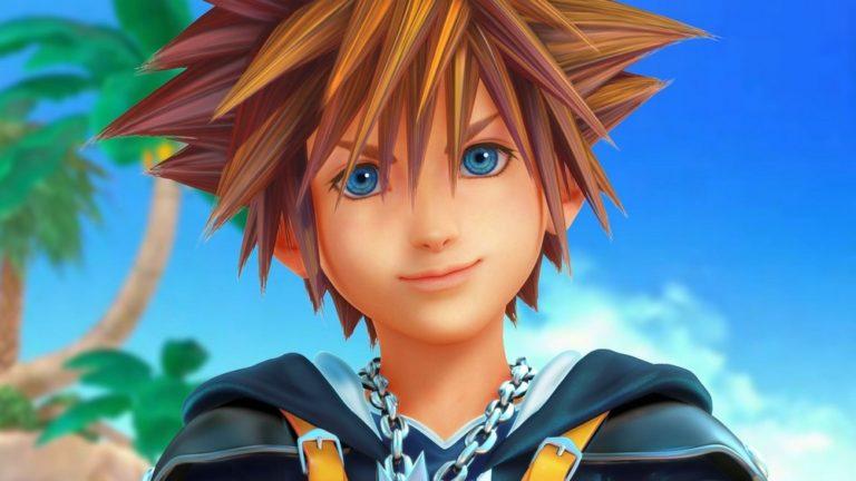 Kingdom Hearts – The Story So Far – annunciato ufficialmente