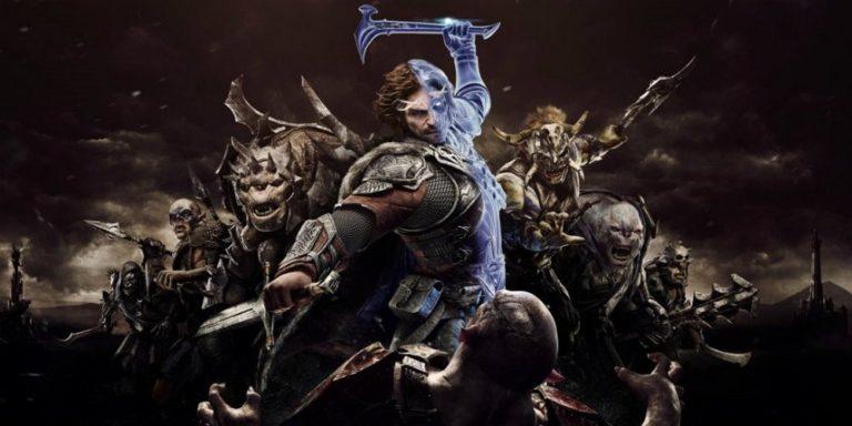La Terra di Mezzo: L'Ombra della Guerra Definitive Edition – online il trailer di lancio