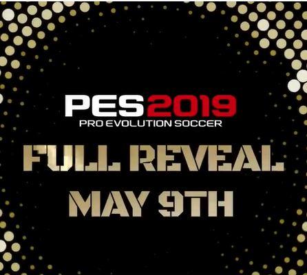 PES-2019-reveal.jpg