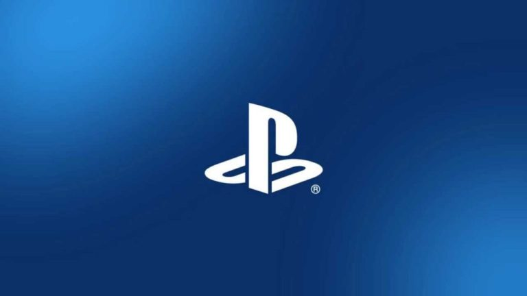 PlayStation Vita – Shawn Layden parla dell'insuccesso della console in occidente