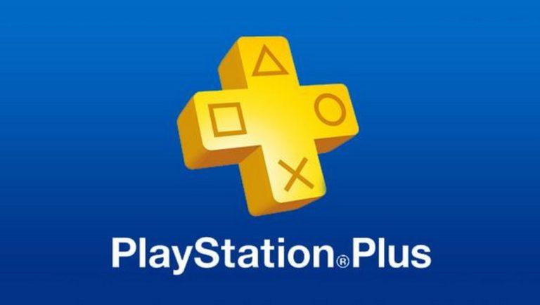 PlayStation Plus – Rivelati i giochi del mese di dicembre