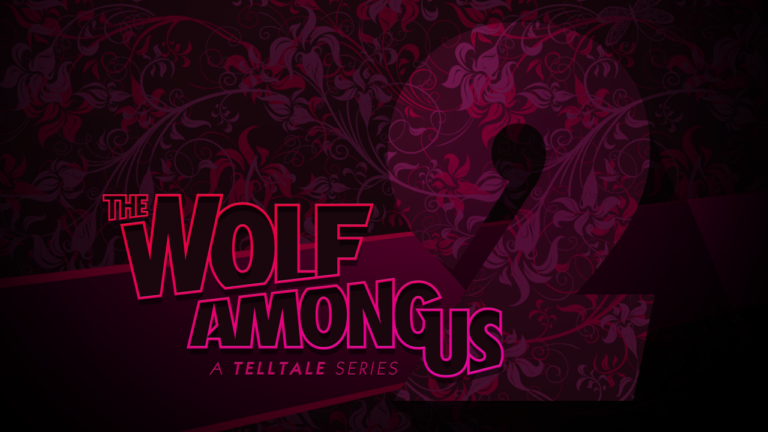 The Game Awards 2019 – The Wolf Among Us 2 torna a mostrarsi con un nuovo trailer