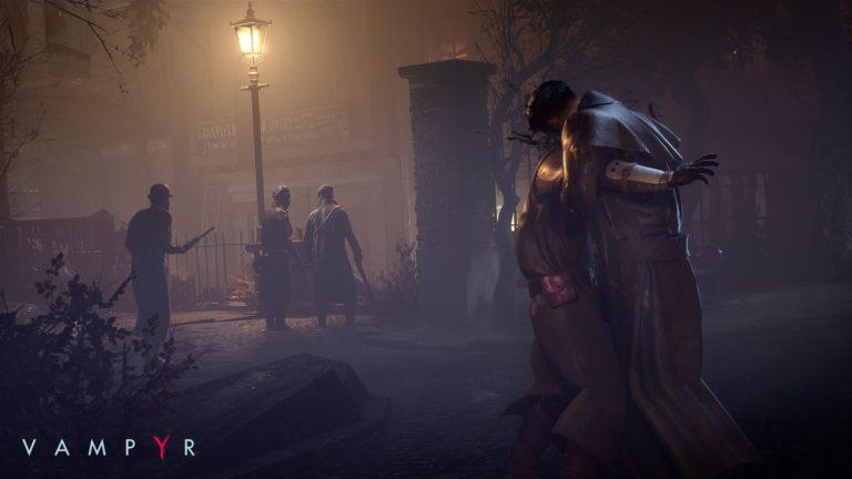Focus Home Interactive – Rinnovata la collaborazione con Dontnod Entertainment per un nuovo progetto ambizioso