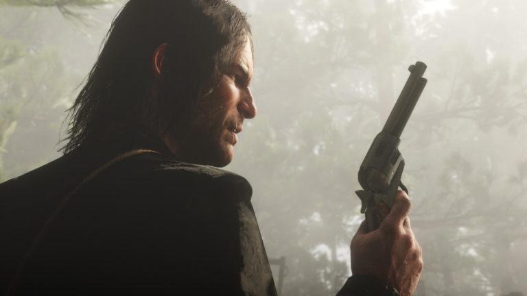 Red Dead Redemption 2 – arriveranno nuovi dettagli a Giugno