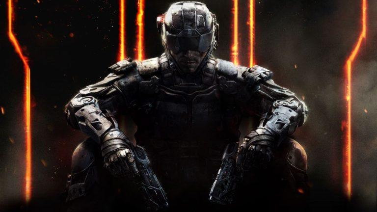 Rumors – Call of Duty: Black Ops V sarà un reboot ambientato nella Guerra Fredda?