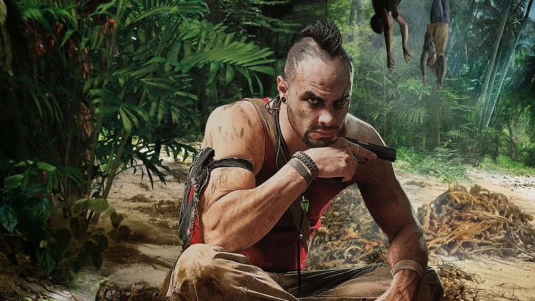 Far Cry 3: Classics Edition – Lista Trofei