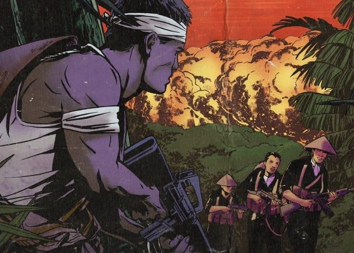 Far Cry 5: Ore di Tenebra – Lista Trofei