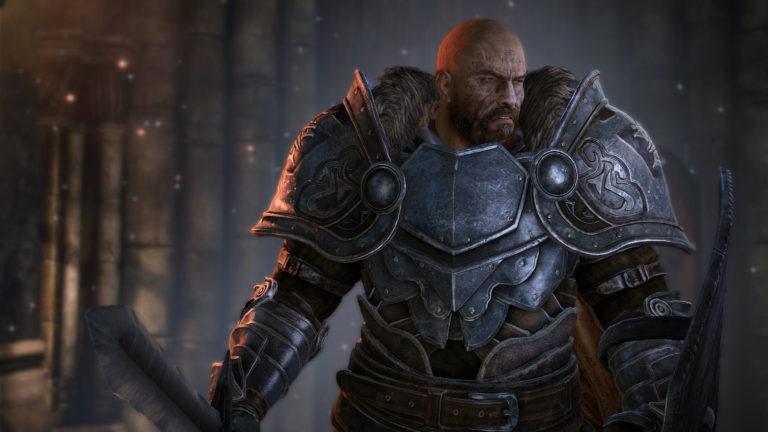 Lords of the Fallen 2 – Defiant Games abbandona lo sviluppo