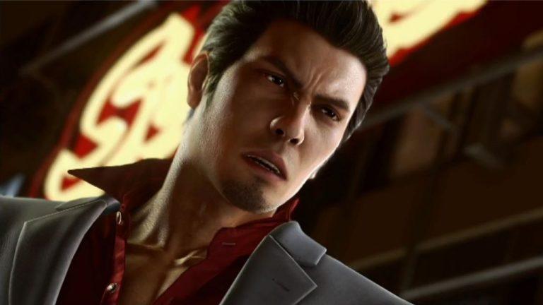 Yakuza Kiwami 2 – online un nuovo gameplay da 15 minuti