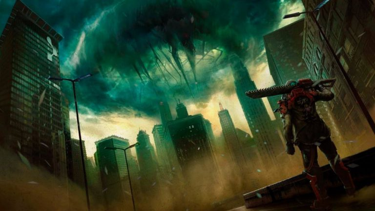 The Surge 2 – online il primo gameplay ufficiale