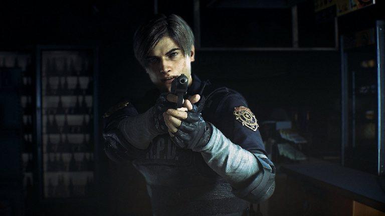 "Resident Evil 2 – Nuovo traguardo per la ""1-Shot Demo"""