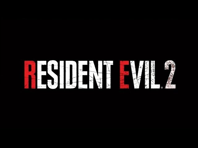 Resident Evil 2: Remake – online un primo gameplay