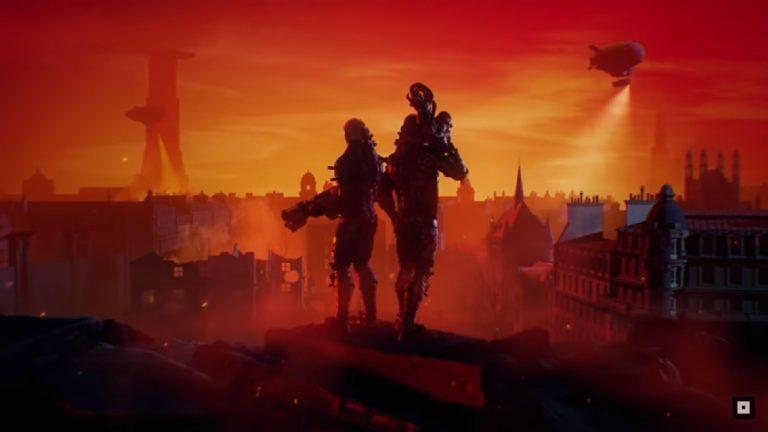 Wolfenstein: Youngblood – Pubblicato un nuovo gameplay trailer