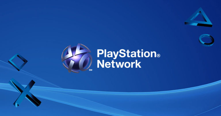 Playstation Network – problemi di collegamento