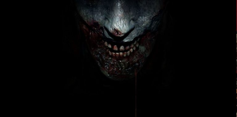 Resident Evil – La serie supera le 90 milioni di copie vendute