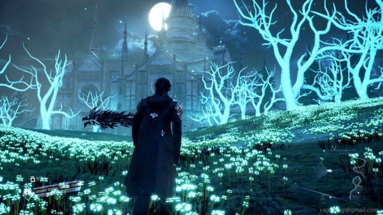 Lost Soul Aside – il titolo si mostra nel nuovo video di PlayStation China Hero Project